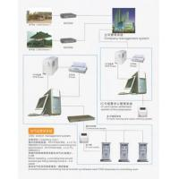 Buy cheap Gas Dispensers Network Management System from wholesalers