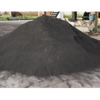 Quality Biomass Charcoal Powder wholesale