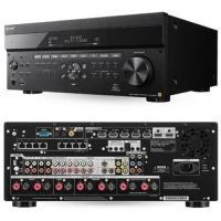 Buy cheap ES 7.2CH 4K AV RECEIVER 110W @ 8 OHMS from wholesalers
