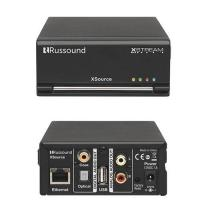 Buy cheap RUSSOUND XSOURCE STREAMING AUDIO PLAYER (SINGLE STREAM) from wholesalers
