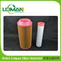 Quality 16546-40K00 Forklift Air Filter in Hebei wholesale
