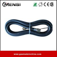 Quality High-Pressure Hose & Adapter wholesale