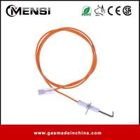 Quality ceramic ignitor spark ignition electrode wholesale