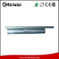 Quality Steel Gas grill manifold pipes wholesale