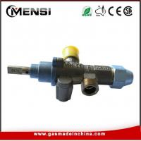 Buy cheap Oven valve from wholesalers