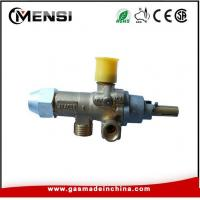 Buy cheap Fireplace gas valve from wholesalers