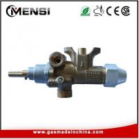 Buy cheap Brass valve from wholesalers