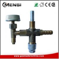 Buy cheap Heater Valve from wholesalers