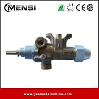 Buy cheap Gas barbecue valve from wholesalers