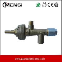 Buy cheap heater valve for patio from wholesalers