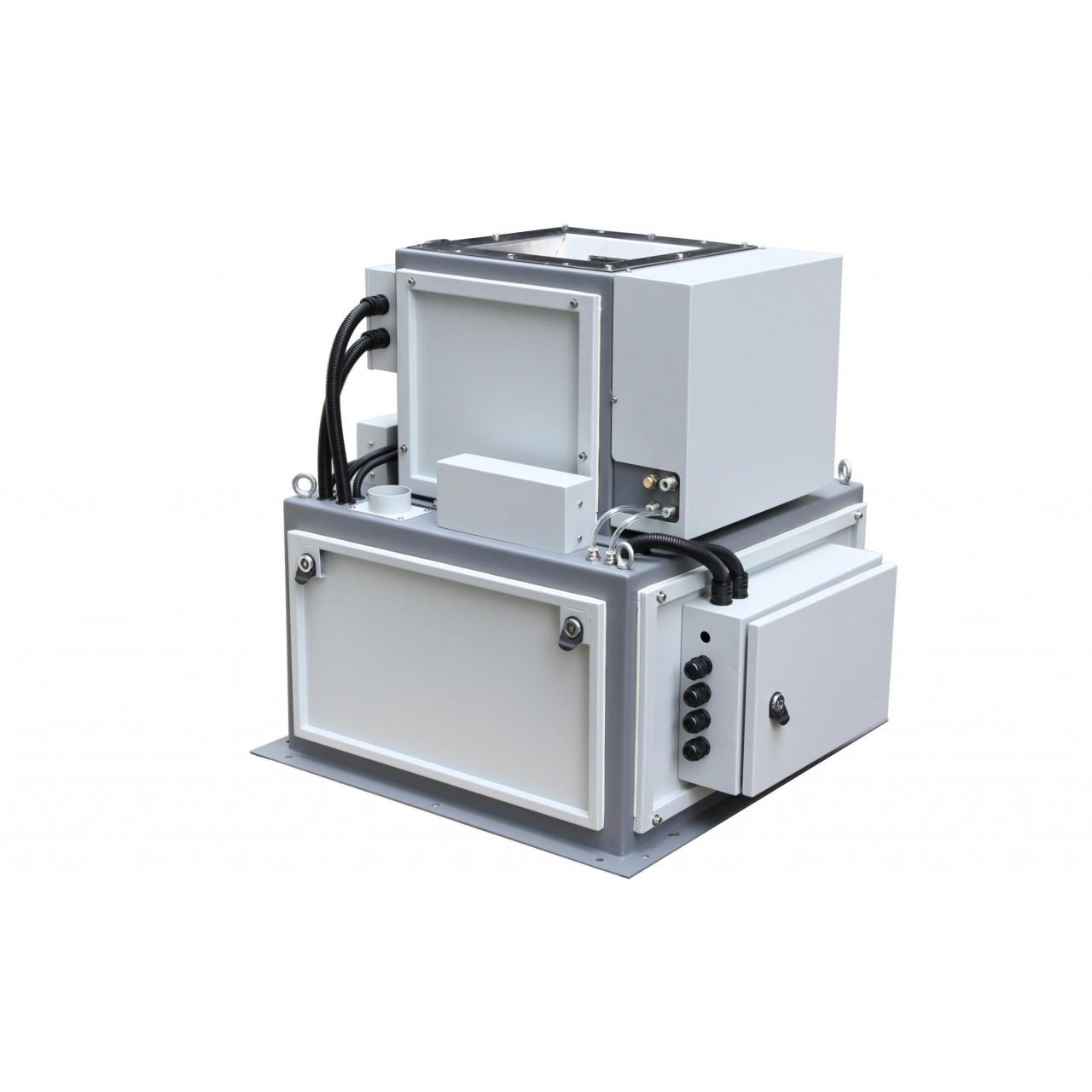 5kgs~25kgs package Automatic weigh filler