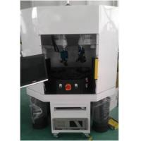 China Tablet PC Inspection Machine on sale