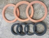 Quality Rubber Stripper Rings wholesale