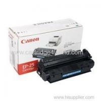 China Genuine Canon EP 25/HP C7115A Toner Cartridge Printer Cartridge on sale