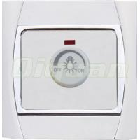 Quality Dimmer Switch wholesale
