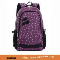 BE-3002 Bags