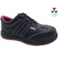 Buy cheap Stylish & Fashion Safety Shoes Item Num :SF-015 from wholesalers