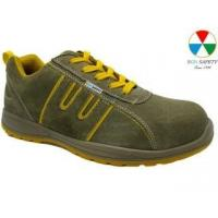Cheap Stylish & Fashion Safety Shoes Item Num :GSI-1357 for sale