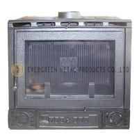 Cheap ST-IN4602 Stoves for sale