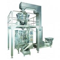 Buy cheap FL-520 vertical popcorn packaging machinery from wholesalers
