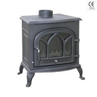 Cheap ST-2800-11 Stoves for sale