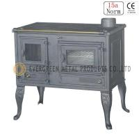 Cheap ST-1060B Stoves for sale