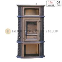 Cheap ST-670XL Stoves for sale