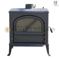 Cheap ST-244DSY Stoves for sale