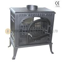 Cheap ST-244CDV Stoves for sale