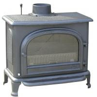 Buy cheap ST1050NSD-13 Stoves from wholesalers