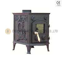 Buy cheap ST-0311B Stoves from wholesalers