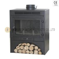 Cheap ST-244E-3 Stoves for sale