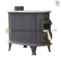 Buy cheap ST-205S/CS(505C) Stoves from wholesalers