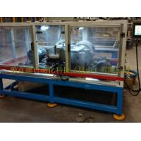 Buy cheap Automatic solder machine from wholesalers