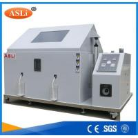 SH-60 Salt Spray Test Chamber