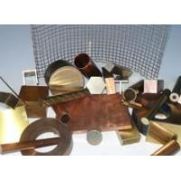 Quality Brass, Bronze & Copper Coil, Sheet, Plate, Rod, Bar, and Tube wholesale