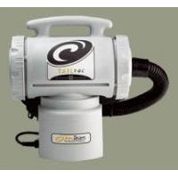 Buy cheap Hipstyles: TailVac from wholesalers