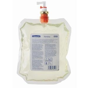 Cheap KIMBERLY-CLARK PROFESSIONAL* Aircare Dispenser Refills for sale