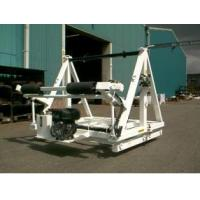Quality Cable Drum Stand wholesale