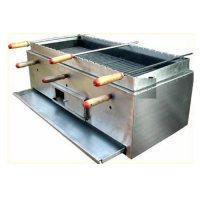 Quality Charcoal Barbecue Grill Manufacturer, Supplier & Exporter in Delhi, India wholesale