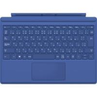 China MICROSOFT TYPE COVER KEYBOARD/COVER CASE FOR TABLET on sale