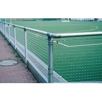 Quality Cable Mesh - Excellent Solution to Safety wholesale