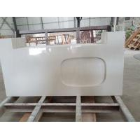 China Solid Stone Countertops 2051 on sale
