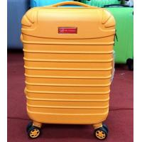 23812719 APS trolley Luggage/ Suitcase