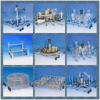 Quality Spectrophotometer Cleaning Basket wholesale