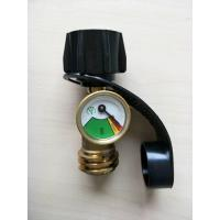 China Grill Accessories Gas Pressure Me on sale