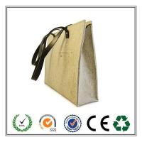 Wholesale Recycled Printed Color Non-woven Fabric/non Woven Felt For Gift And Flower Wrapping