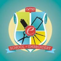 School of Embroidery