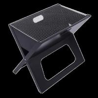 China Cheap wholesale barbecue grill on sale