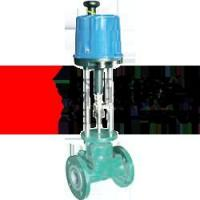 Quality Electric straight trip diaphragm valve wholesale